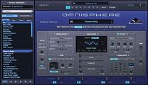 Omnisphere - Best synth plugin to buy - Audiojunkie