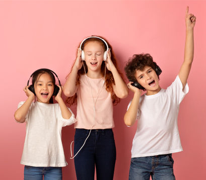 Educating children in challenging circumstances, SEND groups, Youth and Adult Offenders, targeted and At Risk Groups, Pupil Referral Students. DBS checked music facilitator in Lincoln