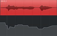 Waveform - Vocal Tut.jpg