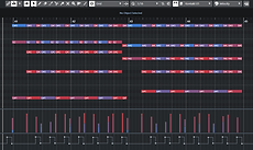 Instrument Velocity - Audiojunkie advanced tutorial - Make your virtual instruments sound more real