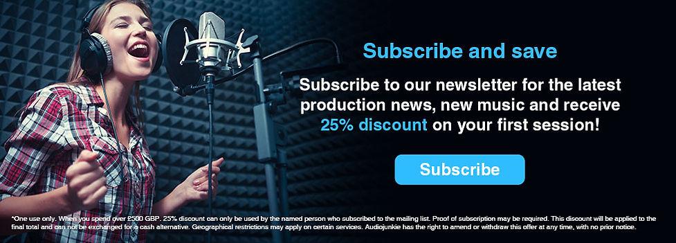 Lincolnshire music studio, Lincolnshire songwrier, Lincolnshire Producer, Lincoln Music Studio, Lincoln Recording Studio