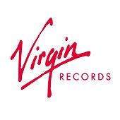 _0000_Virgin.jpg