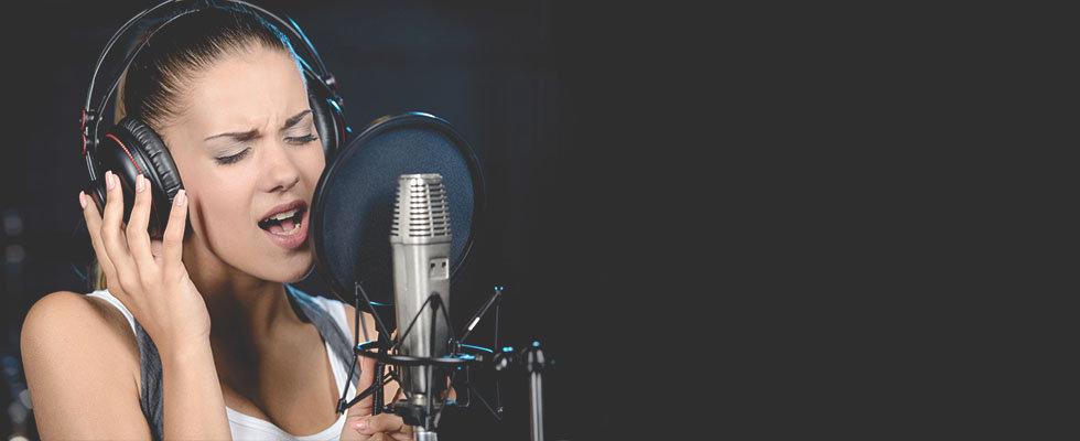 Vocal Services Singer 2.jpg