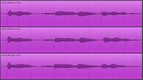 Timing - Vocal Tut.jpg