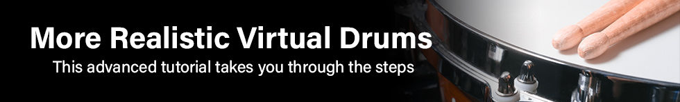Realistic Virtual Drums Slim Banner.jpg