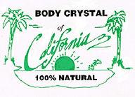 Emblem body crystal.jpg