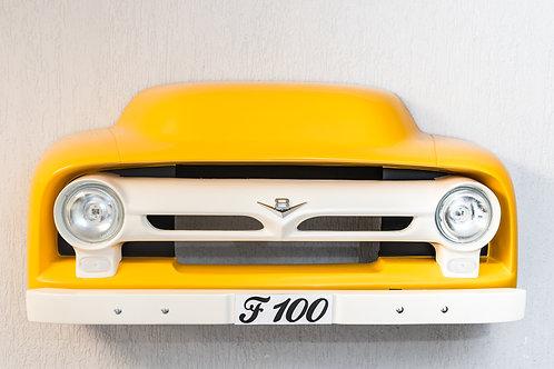 Mini Frente F100