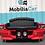Thumbnail: Sofá Mustang