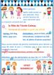 Fête des écoles Coteau 2021 (02/07)