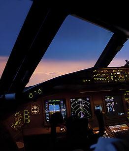 pilotseye_officespace_1024.jpg