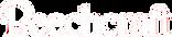 Beechcraft_logo white.png