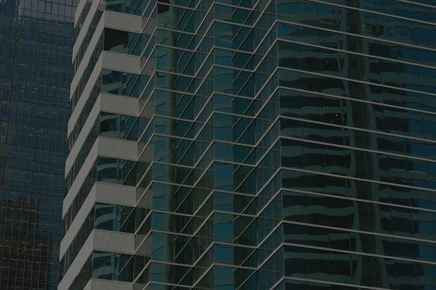 office-KJ39BRG_edited.jpg