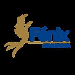 Fenix Aeronautica PNG.png