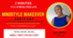 Marketing Piece for MSMSBC website price