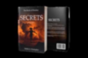 SECRETS Book.png