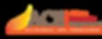 ACE_final_logo-1-1024x390.png