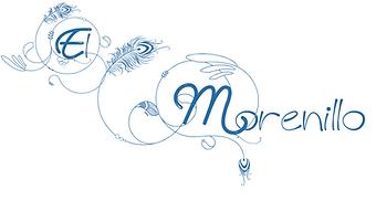 Logo morenilllo.png