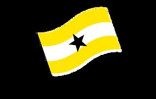 Bild_GhanaVision_3.png