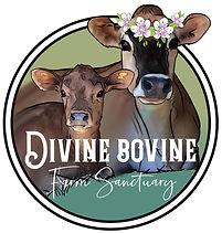 Divine Bovine Color Logo.jpg