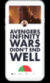 avengersInfinity.png