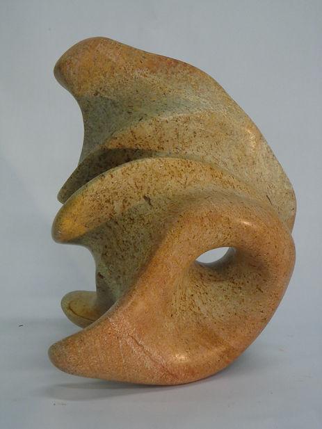 Beeldhouwen leuven steen