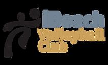 Logo-iBeach_2019.png