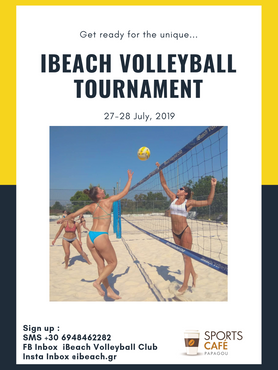 ibeach volleyball tournament.png