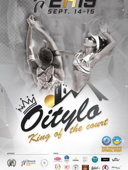 Oitylo-iBeach_BV_poster.jpg
