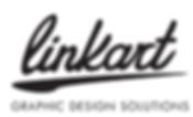 lnkart logo