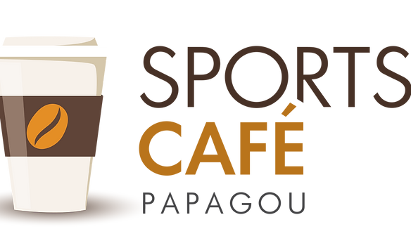 Sports-Cafe-logo.png