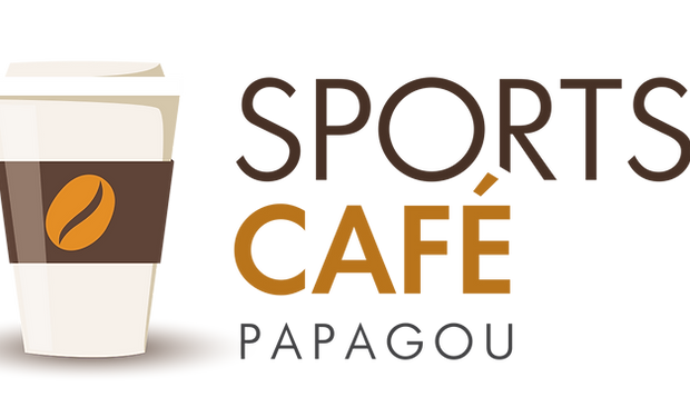 Sports-Cafe-logo.png