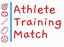 Logo_Original1.png