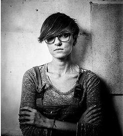 justyna kuklo foto wiktor Dabkowski.jpg
