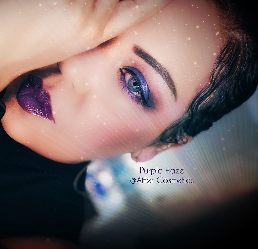 Purple Haze Ad.jpg