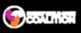 FCCC__Logo_Horizontal_white (2).png