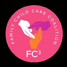 FCCC__Logo-Circle_Pink (1).png