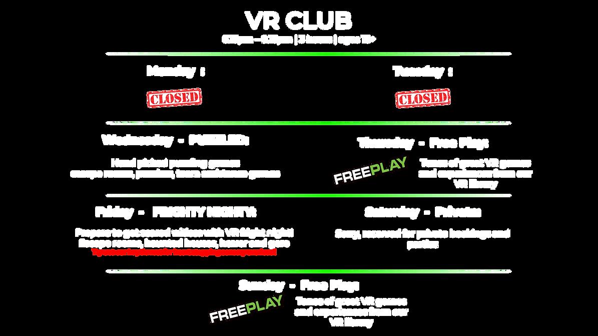 CGClub VR Club.png