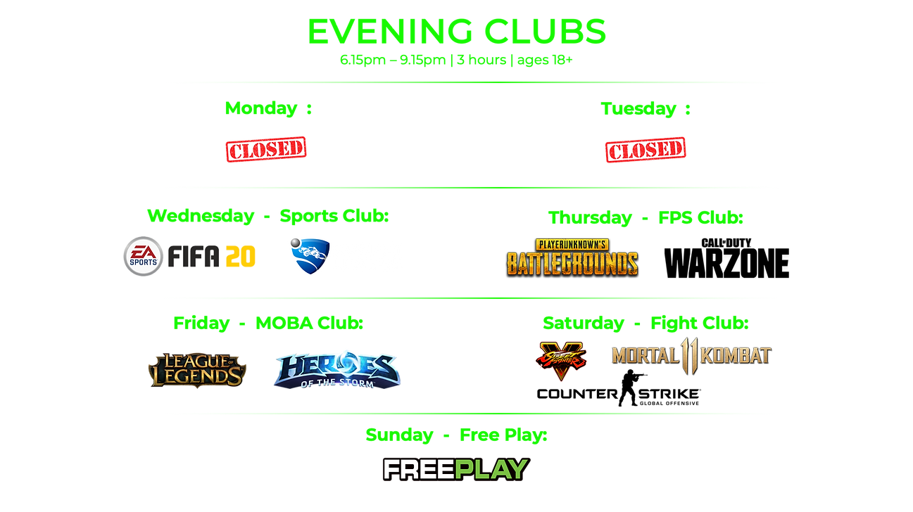 CGClub Evening Clubs.png