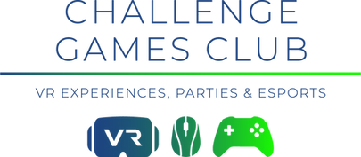 ChallengeGC_full colour_white bkgnd_RGB.