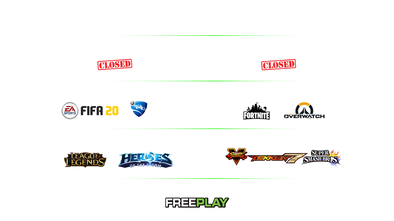CGClub Afternoon Graphic.png