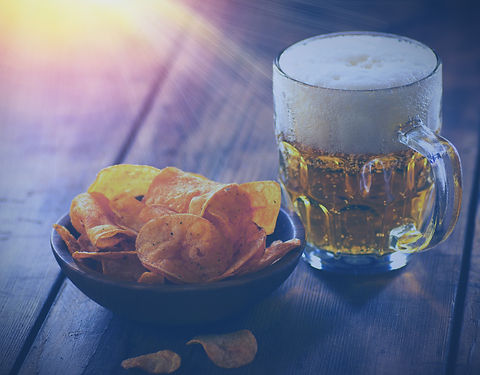 Potato%20Chips%20and%20a%20Beer_edited.j