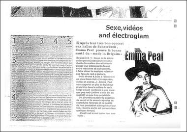 Emma Peal halle de schaerbeek.jpg