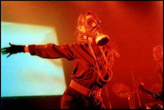 masque à gaz.jpg