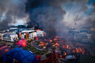 Calais Jungle #28.jpg