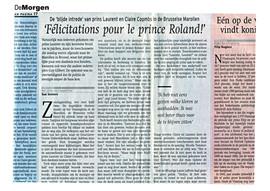 Prince Roland De Morgen.jpg