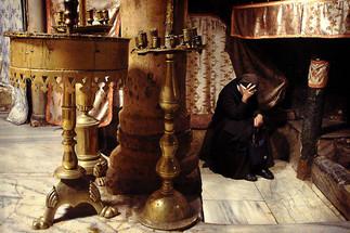Church of the nativity-Bethlehem.jpg