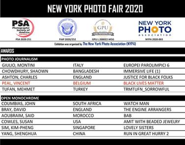 new york photo fair insta.jpg