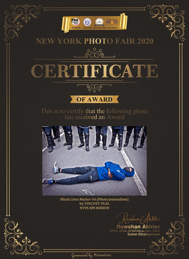 Photo prix photo journalisme'.JPG