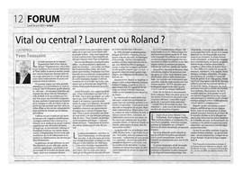 Prince Roland FORUM LE SOIR.jpg