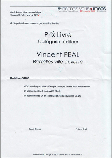 Photo Prix du livre strasbourg.jpg